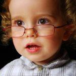 Неделя здоровья молодежи! 20 сентября – День здоровья школьников. Профилактика нарушений зрения