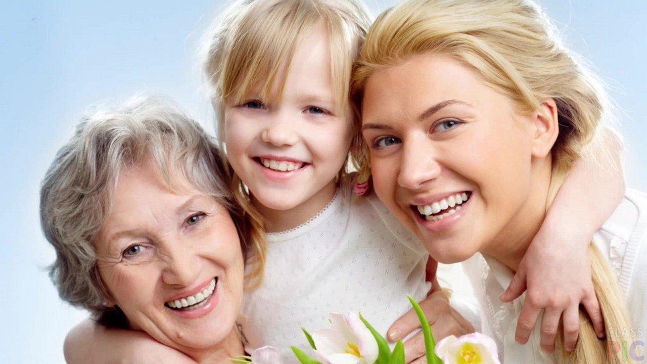 С 10 по 12 октября на Гомельщине пройдет областная профилактическая акция здоровья под девизом «Во имя Матери», приуроченная к Республиканскому дню матери (14 октября)