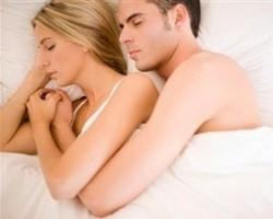 Инфекции (заболевания),   передающиеся половым путем     ИППП   (ЗППП)