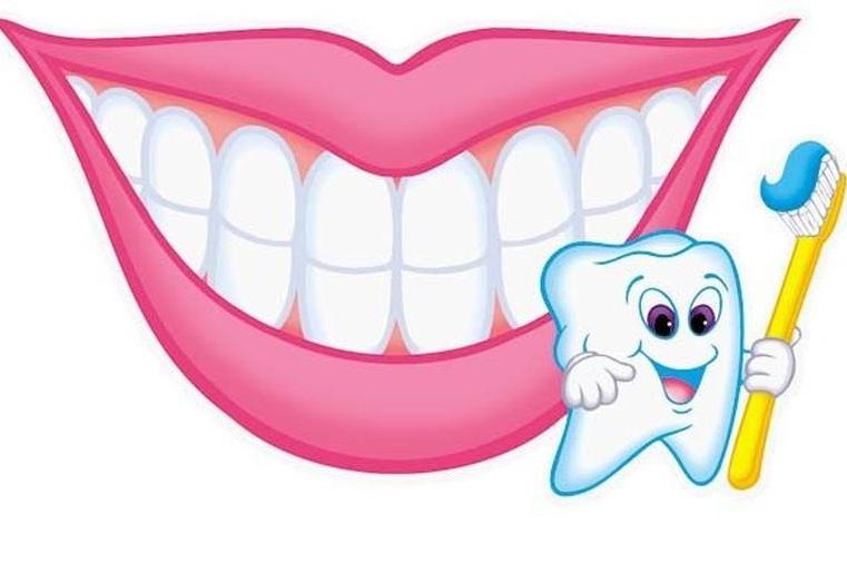 Пресс-релиз к Всемирному дню здоровья полости рта